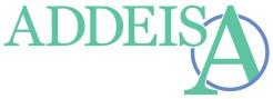 Asociación para la integración social y defensa de derechos de las personas con diabetes
